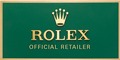 Rolex butik Budapest - Rolex órák - Rolex karórák